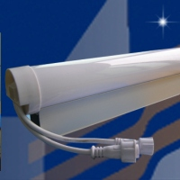 Cens.com Mono-color LED Tube RISHANG ELECTRONICS CO., LTD.