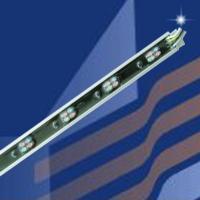 Pixel Control Aluminum Strip