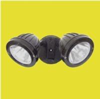 Halogen Lamps