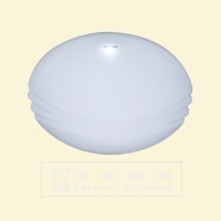 Cens.com Ceiling Light HONGKONG COLORFUL INTERNATIONAL LIGHTING CO., LTD.