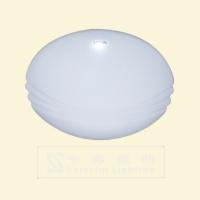 Cens.com Ceiling Light HONGKONG COLORFUL INTERNATIONAL LIGHTING CO., LTD.