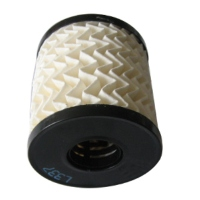 Cens.com Air Filter WENZHOU GOOGOL IMP. & EXP. CO., LTD.
