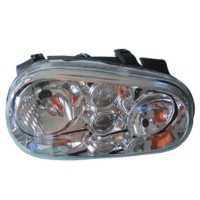 Cens.com Head Lamp WENZHOU GOOGOL IMP. & EXP. CO., LTD.