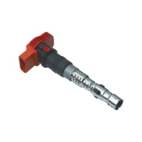 Cens.com Ignition Coil WENZHOU GOOGOL IMP. & EXP. CO., LTD.