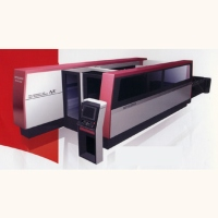 Cens.com Laser Cutting & Engraving Machines SHIN WU MACHINERY TRADING CO., LTD.