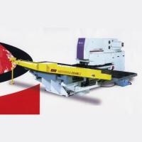 Cens.com 村田CNC自動轉塔式沖床 新武機械貿易股份有限公司