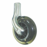 Cens.com Caster CHIENG YENG PLASTIC AND HARDWARE PRODUCT CO., LTD.