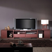 Cens.com TV Stand DONGGUAN SHATIAN YOOPIN FURNITURE