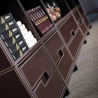 Cens.com Book Cabinets 东莞少田一品居家具