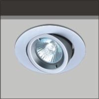 Cens.com Down Lignt NVC LIGHTING