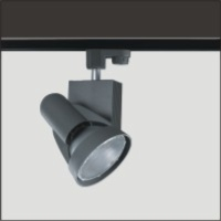 Metal-halide Light