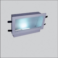 Cens.com Wall Light NVC LIGHTING
