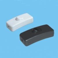 Cens.com Switchs 余姚市云环瑞鑫电子有限公司