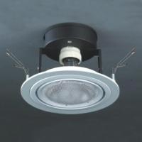 Cens.com Spot Light ZHONGSHAN YISHEN ELECTRIC  CO., LTD.