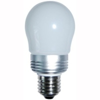 Cens.com LED Light Bulb BRILLIANCE TECHNOLOGIES CO., LTD.