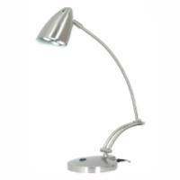 Cens.com LED Table Lamp BRILLIANCE TECHNOLOGIES CO., LTD.