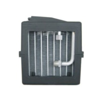 Cens.com Evaporators LONGQUAN CHUANGLI AUTOMOTIVE AIR CONDITIONER CO.,