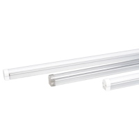 Cens.com Light Tubes GUANGZHOU HONGLIANG LIGHTING EQUIPMENT TECHNOLOGY