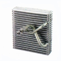Cens.com Evaporators GUANGZHOU ZHONG YU SERIES AUTOMOBILE AIR - CONDITION ACCESSORY DEPT