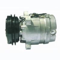 Cens.com Compressors GUANGZHOU ZHONG YU SERIES AUTOMOBILE AIR - CONDITION ACCESSORY DEPT