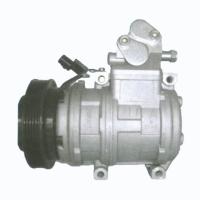 Cens.com Compressors ZENGCHENG SHUANGYANG AUTO AIR - CONDITIONING FACTORY, GUANGZHOU