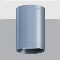 Cens.com Ceiling Lighting SHANGYU YOLO ELECTRICAL LIGHTING CO., LTD.