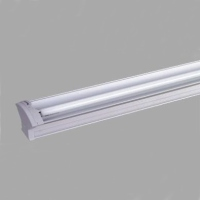 Cens.com Fluorescent Lamps SHANGYU YOLO ELECTRICAL LIGHTING CO., LTD.
