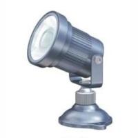 Cens.com Spotlights SHANGYU YOLO ELECTRICAL LIGHTING CO., LTD.