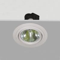 Cens.com Ceiling Lamp ZHONG SHAN VAST LIGHTING
