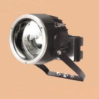 Cens.com Flood Lamp ZHONG SHAN VAST LIGHTING