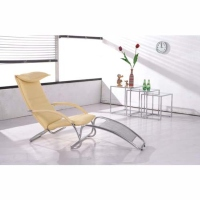 Cens.com Rocking Chair GUANGZHOU HUADA GOLDEN GATE FURNITURE CO., LTD.