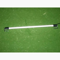 Cens.com Neon Lights DONGGUAN CITY ZHONGRUI ELECTRONIC NEON LAMP CO., LTD.