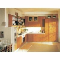 Cens.com Environmental Cupboard DONGGUANG RUIBO FURNITURE INDUSTRY CO., LTD.