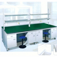 Cens.com Laboratory Appliance DONGGUANG RUIBO FURNITURE INDUSTRY CO., LTD.