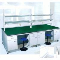 實驗室用具