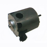 Cens.com Generators JINGFENG ELECTRONIC FACTORY