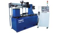 Wire bending machine SWB-370