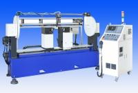CNC Wire bender