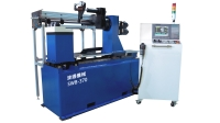 Cens.com CNC Wire Former CHIEF TONE MACHINERY CO., LTD.