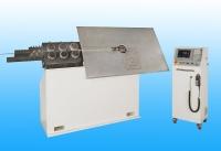 CNC 電腦線材折彎機,數控線折彎機