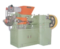 Cens.com Lab Size Pelletizer JIN KUO HUA PLASTIC MACHINE CO., LTD.