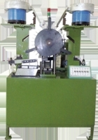 Screw Washer Assembling Machine