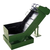 Cens.com Conveyor CHIEN TSAI MACHINERY ENT. CO., LTD.