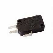 Cens.com Micro-switch ZHONGSHAN TENDER ELECTRIC APPLIANCE CO., LTD.