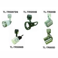 Cens.com Tacklights TL INT'L (HK) LTD