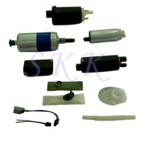 Cens.com Fuel Pumps SKK IMPORT EXPORT TRADE CO., LTD.