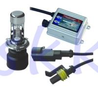 Cens.com Head Lamps SKK IMPORT EXPORT TRADE CO., LTD.