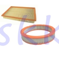 Cens.com Air Filters SKK IMPORT EXPORT TRADE CO., LTD.