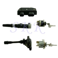 Cens.com Ignition Coils SKK IMPORT EXPORT TRADE CO., LTD.
