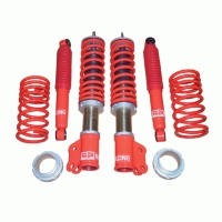 Cens.com Shock Absorber System GREAT PERFORMANCE RACING CO., LTD.